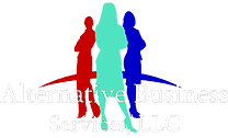 Alternative Business Services Llc